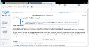 wikinews2
